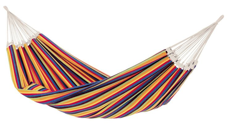 Ships FREE Ground Cont U.S.! Made In The Shade Hammocks -  Paradiso Double Hammock XXL (tropical), $110.00 (http://www.madeintheshadehammocks.com/paradiso-double-hammock-xxl-tropical/) #extralargehammock