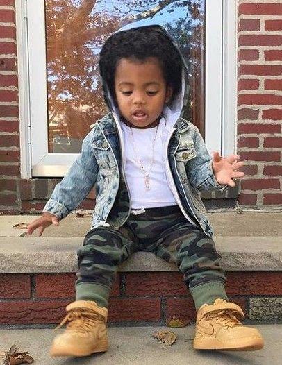 Little boy fashion @KortenStEiN