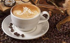 400g (01 lata) de leite em pó desnatado instantâneo - 100g de café solúvel (nescafé ou outro) - 05 colheres (sopa) de chocolate em pó diet - 02 colheres (sopa) de canela em pó - 01 colher (sopa) de bicarbonato*