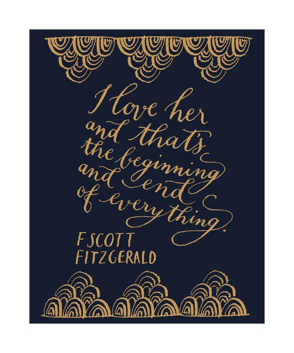Books quotes authors I love