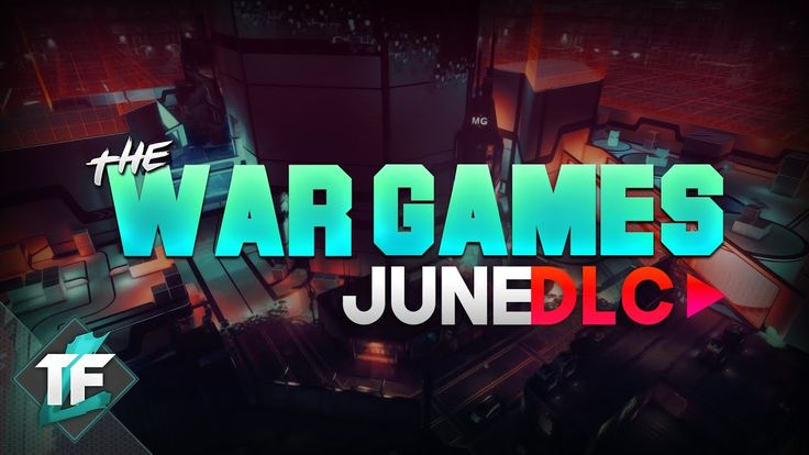 Titanfall 2 - The War Games DLC Free Download PC Full DOWNLOAD HERE: http://extraforgames.com/titanfall-2-war-games-dlc-free-download-pc-full/ Titanfall 2 - The War Games DLC Free Download PC Full . Titanfall 2 - The War Games DLC game for PC was launched, and we'll give it to you with free download. Download Free Titanfall 2 - The War Games DLC Full Game PC and enjoy playing this game with this amazing DLC starting today on PC of your room. Titanfall 2 - The War Games DLC Free Download PC…