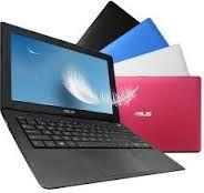 beli laptop online murah