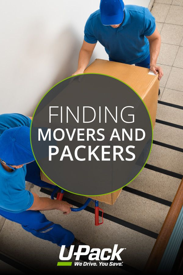 145 best Moving Resources images on Pinterest | Learn how ...