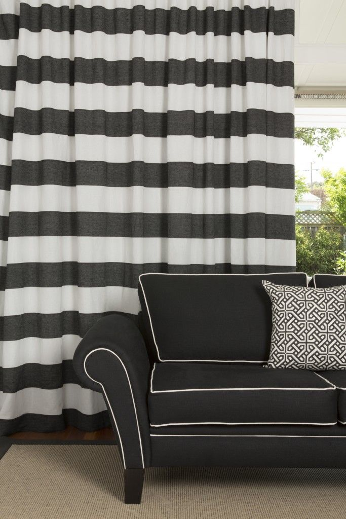 We have a range of stunning and versatile Curtains, Auckland for your home or office.