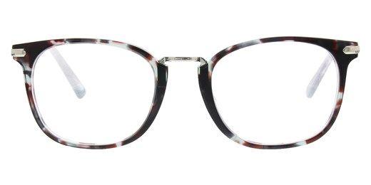 1493d6e552 Spina bruin Modelnummer  DK B000666 49-20 HA GR Brillen van Hans Anders