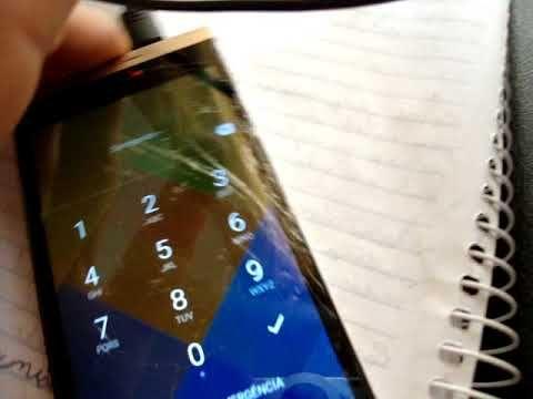 Como desbloquear senhas de PIN de qualquer celular android?