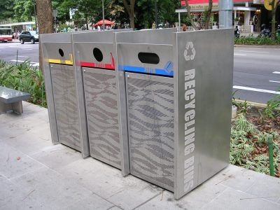 recycling-bins-3
