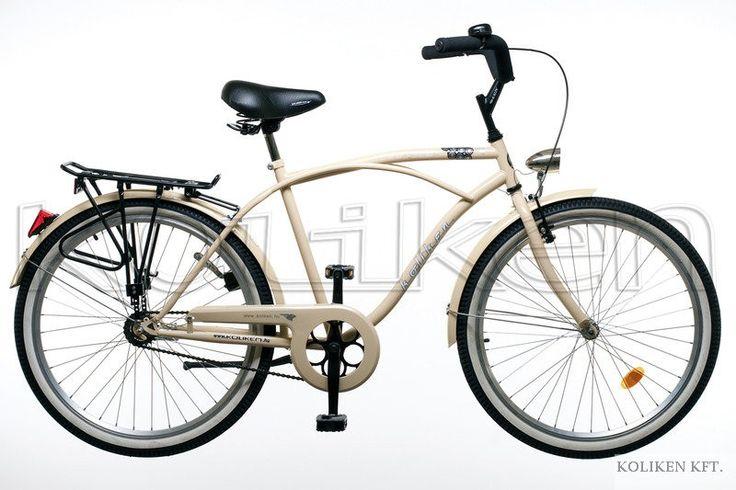 Koliken touring - biciclop.eu - 1099 RON