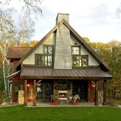 Best 25 pole barn home kits ideas on pinterest barn for Pole barn blueprint creator
