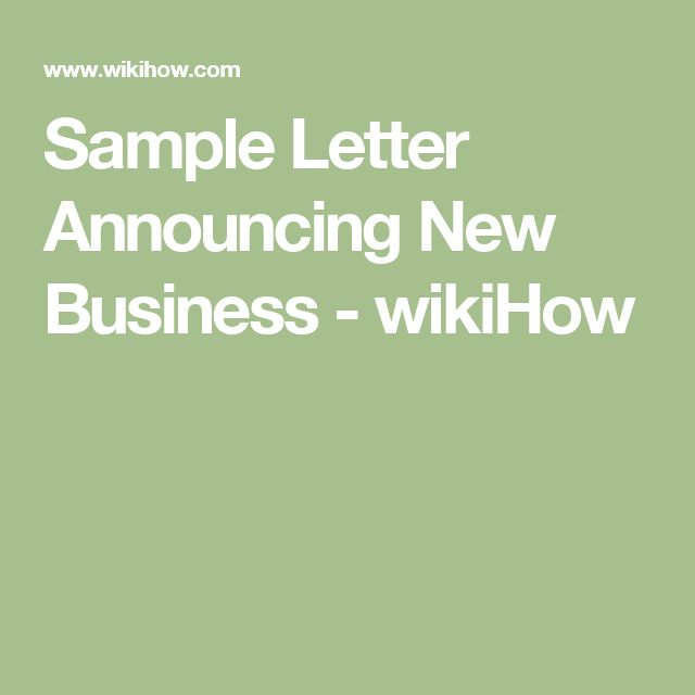 Announcement Letter Samples Wedding Invitation Setting A Time Table