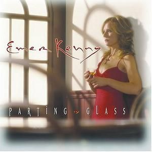 Now listening to Rambling Boys of Pleasure by Emer Kenny on AccuRadio.com!