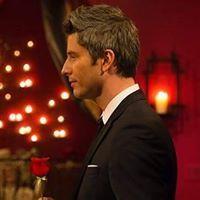 The Bachelor [s22e08] Season 22 Episode 8  Full Episodes
