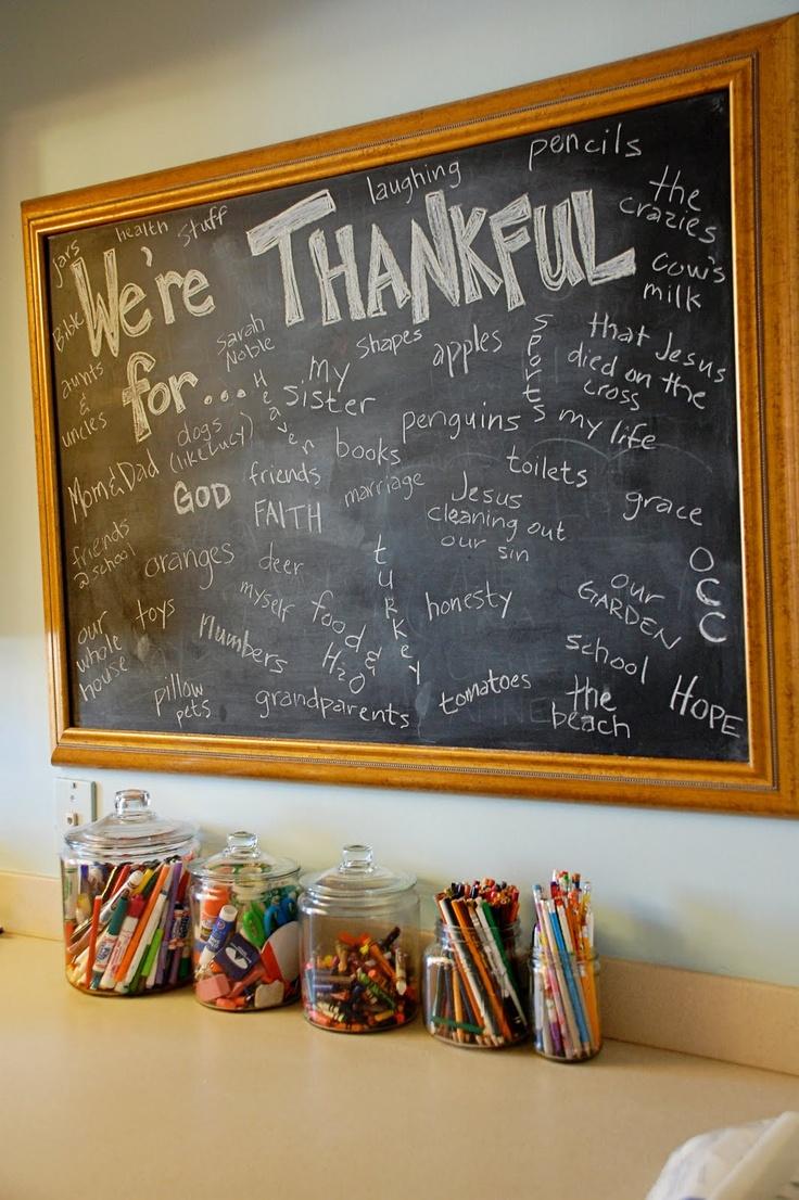 Classroom Potluck Ideas ~ Best kitchen bulletin boards ideas on pinterest cork