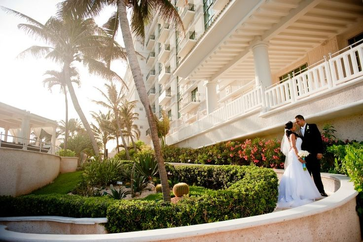 All inclusive destination weddings best destination for All inclusive wedding packages