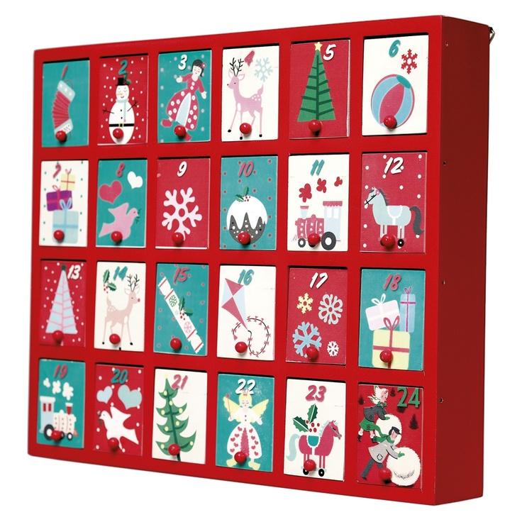 Advent Calendar Self Made : Best wooden advent calendar ideas on pinterest