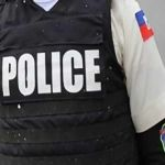 Haiti Security news: The National Police of Haiti is asked to remain vigilant..