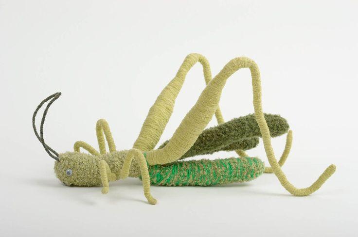 1000 ideas about geschenke f r kinder on pinterest l ssiges familienzimmer geschenkideen. Black Bedroom Furniture Sets. Home Design Ideas