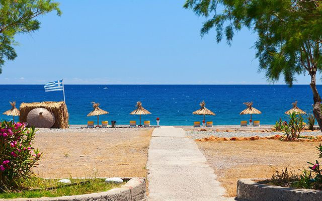 When is the best time to visit #greece? The time in NOW!! 25°C #rhodes #weekend #travelgems #greekislands #summerweather #travelgems_greece #bestvacation #photography #inspiration