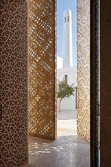 Jumbo Mosque DiAiSM TJANN ACQUiRE UNDERSTANDiNG ACQUiRE DeSiGN UNDERSTANDiNG ATTAism atElIEr dIA
