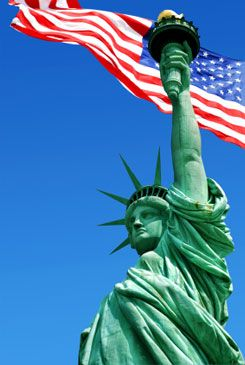 Many people contact our immigration law firm, stating they want to apply for a green card (also known as permanent residency). Click this site http://www.usgreencardoffice.com/ for more information on green card. First, there must be a basis for obtaining permanent residency. One can get a green card through investment, a family member or an employer. Therefore it is important that you opt for the best green card and avail the benefits. Follow Us : http://green-cardlottery.blogspot.com