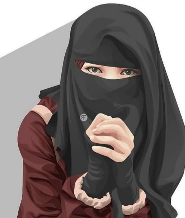 Pin By M Mughal On Choice In 2021 Niqab Fashion Beautiful Hijab Fashion