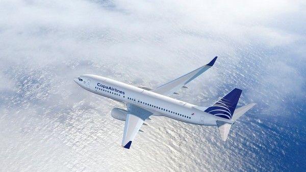 Huracán María: Copa Airlines cancela vuelos a Punta Cana - Clarín.com