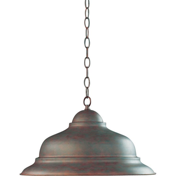 progress lighting madison ceiling mini pendant p5078 33 cobblestone. buy the quorum international cobblestone direct. shop for 1 light barn pendant with metal dome shade and save. progress lighting madison ceiling mini p5078 33