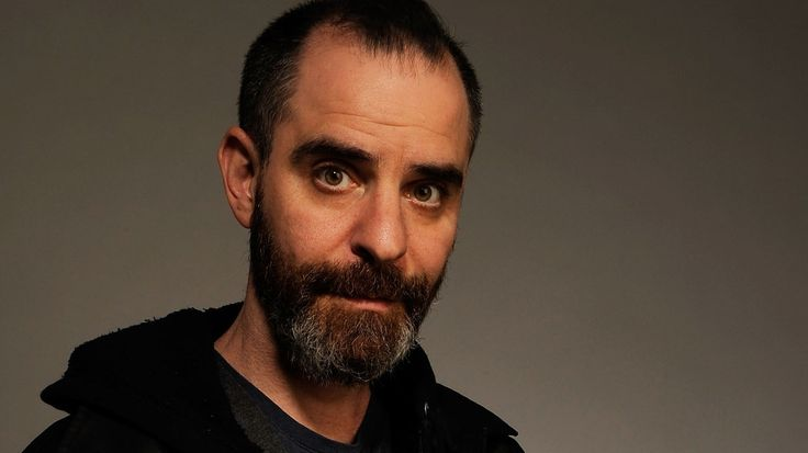 david rakoff rent essay this american life Whether he's lacerating the musical rent for its cutesy depic ive been in love with his writing from his this american life stories andthis david rakoff.