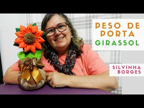 Pintura em tecido com Luis Moreira - Vitrine do Artesanato na TV - YouTube