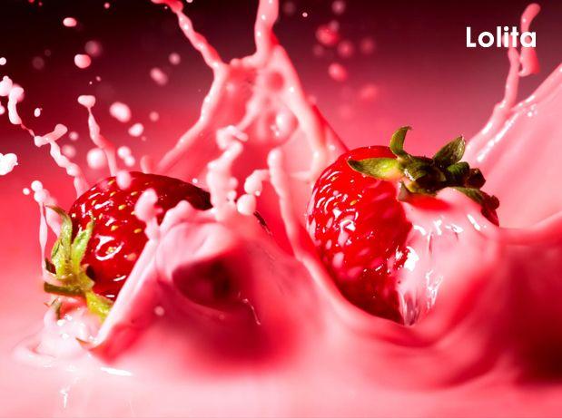 ¿Sabías que el yogurt puede reducir hasta en un 48% los síntomas premenstruales gracias al calcio que calma el sistema nervioso?