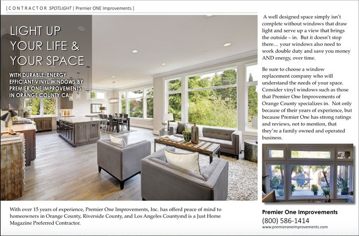 Best 25 energy efficient windows ideas on pinterest - Maison davis miller hull partnership ...