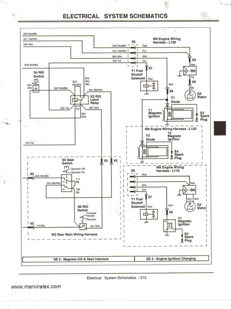 Circuit Diagram Design Sample Free Download  Diagram