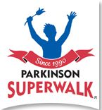 Ottawa's Parkinson SuperWalk is Sat. Sept 10.  Support me in funding more resources and support for the 100,000 individuals and families impacted.