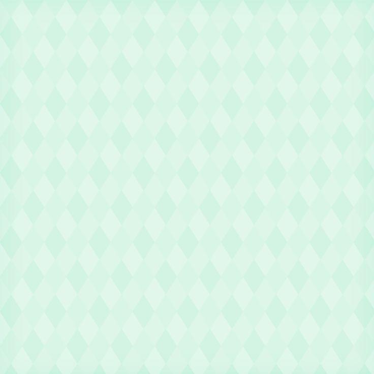 Best 25 Fondos Color Pastel Ideas On Pinterest Fondos De