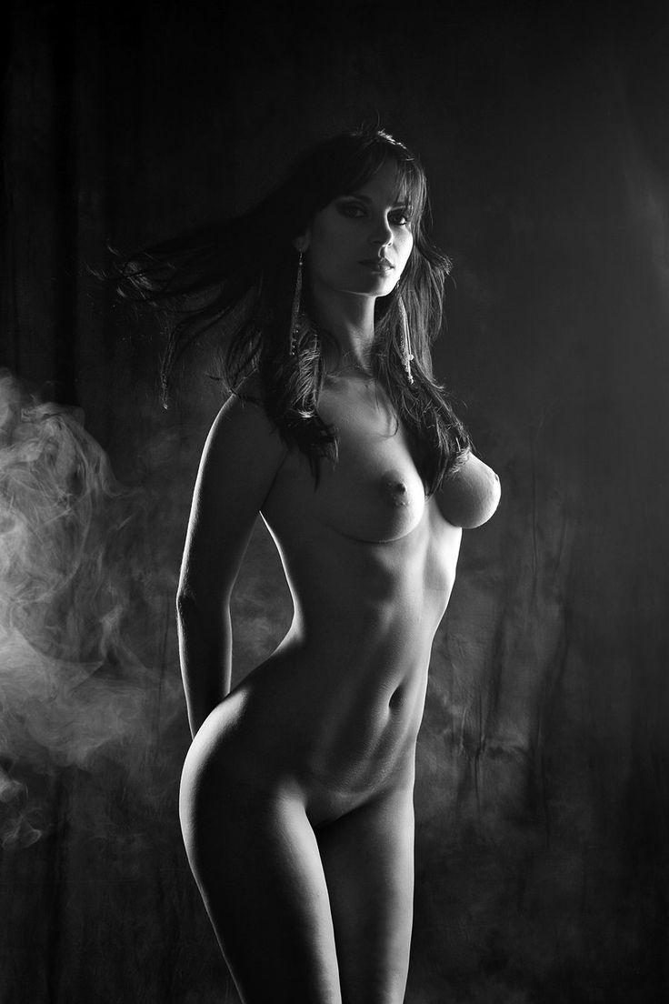 Фотки в стиле ню голых девушек с сервера звезды элита