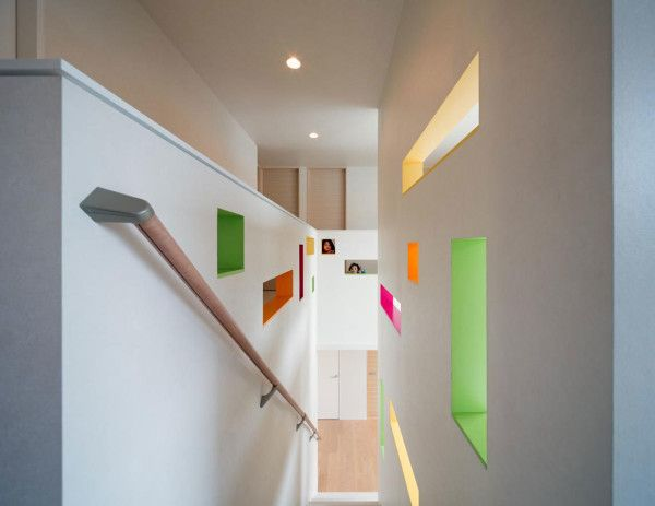 Modern Japanese Architecture Interior Design by Architect Show Co.   Awesome Home Design And Home Interior