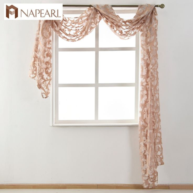 40 best curtain images on Pinterest Curtains, Bedroom windows and
