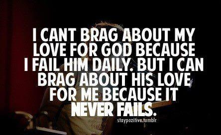 sassy quotes   So true!   Sassy sayings