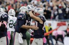 NFL 2016 Week 16: Live Stream, Scores, Stats, News, Online & TV channel  Jets vs Patriots http://jetsvspatriots.org