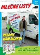 """""""Mléko z farmy"""" pro střední Čechy: http://www.mlekozfarmy.cz/rozvozove-trasy/ - mléko a další mléčné výrobky"""