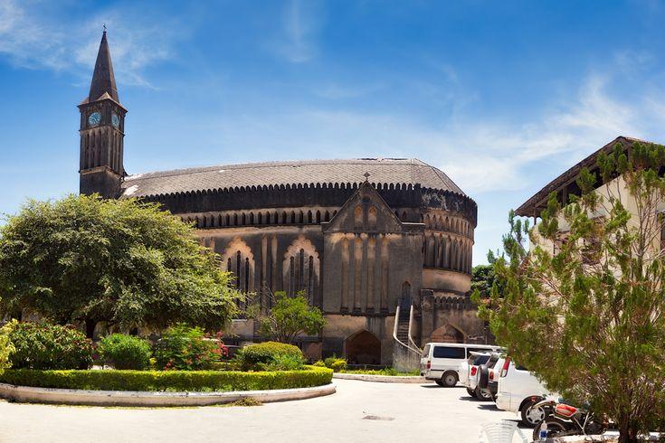 Are you planning to visit #Zanzibar? Definitely you need to get the proper information about #ZanzibarTours. http://www.panamwetours.co.tz/about_zanzibar.html