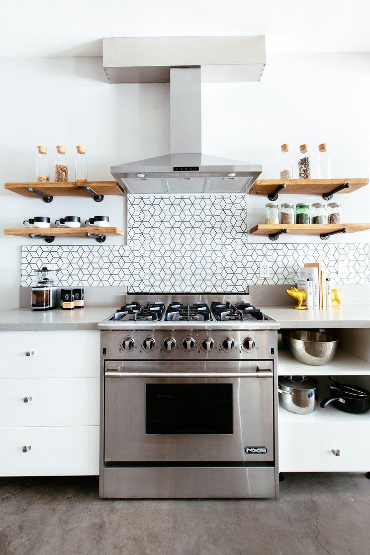 25 best ideas about heath ceramics tile on pinterest for Buy reclaimed wood san francisco