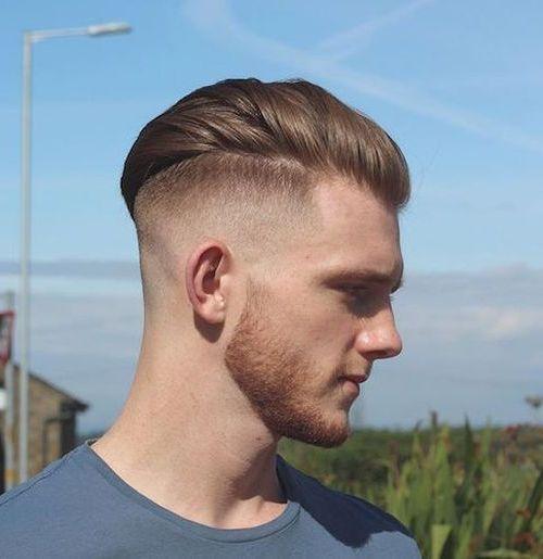 Fabulous 1000 Ideas About Beard Designs On Pinterest Beard Styles Short Hairstyles Gunalazisus