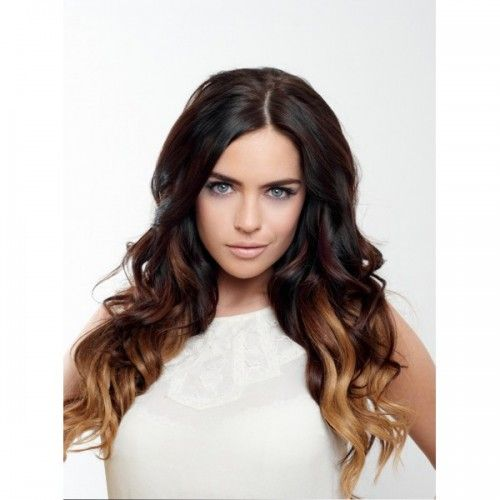 40 best beautiful hair color images on pinterest hairstyle everything you need to know about beauty works hair extensions definition imagesphotos and videosif you have any questions on beauty works hair exten pmusecretfo Images
