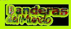 Banderas animadas de Marruecos en formato de gifs animados para poner en tu página web, son imágenes gratuitas animadas para diseño web. Bandera animada de Marruecos y dibujo del emblema nacional del país como enseña nacional. Ilustraciones del simbolo del país para los estudiantes, profesores y para hacer trabajos para la escuela, el instituto y todo lo que sea educación. Imágenes para descargar y utilizar en la web gratis.