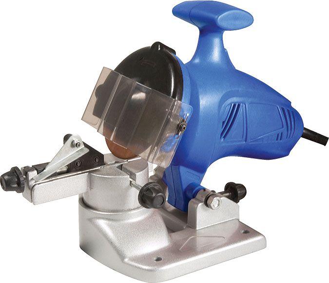 best 25 chainsaw chain sharpener ideas on pinterest Bench Surface Grinder Manual Hand Grinder Manual