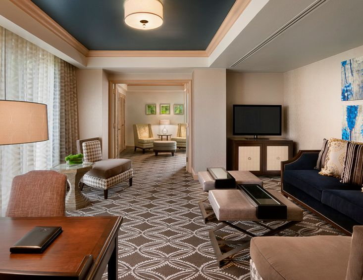 The Living Room Scottsdale Captivating 2018