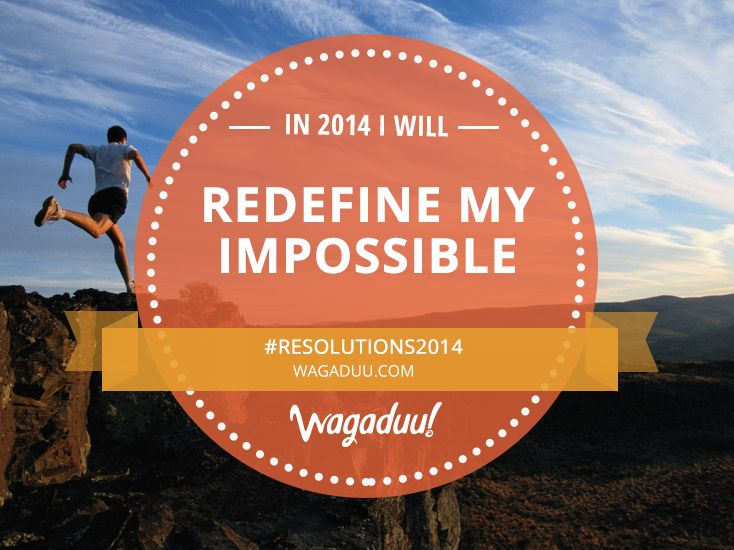 When you do your best, your best becomes better!  #Resolutions2014 #quotes #motivation #running #marathon