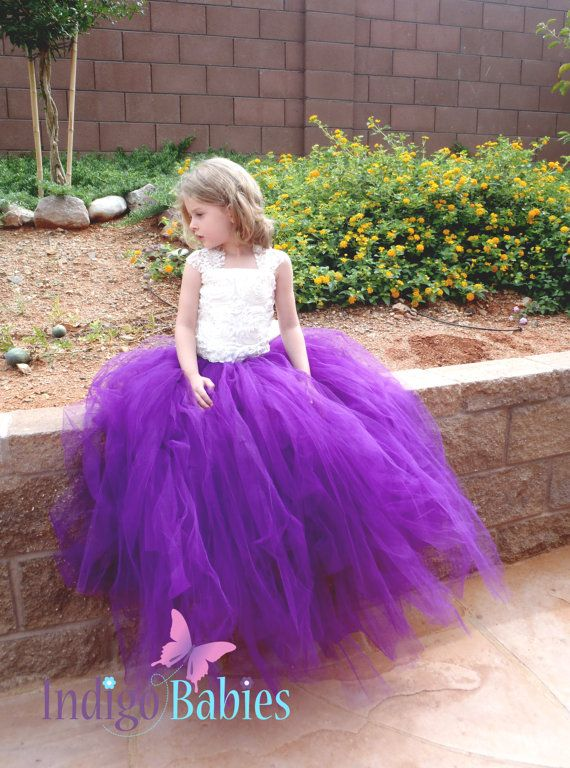 507 best Girl toddler tutu dress images on Pinterest | Children ...