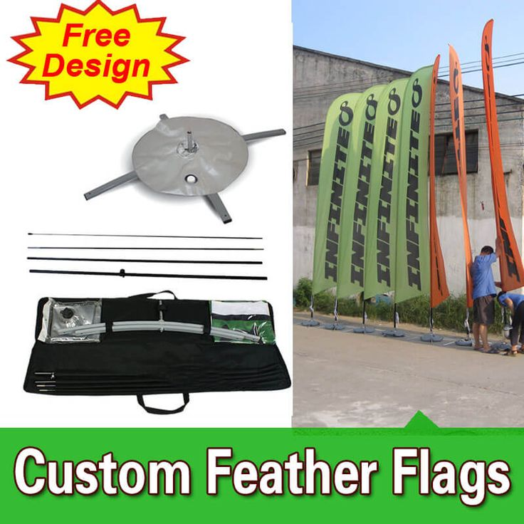 cheapest feather flags rainbow feather flag feather flags ontario